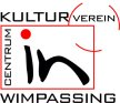 wimpassing kultur logo the