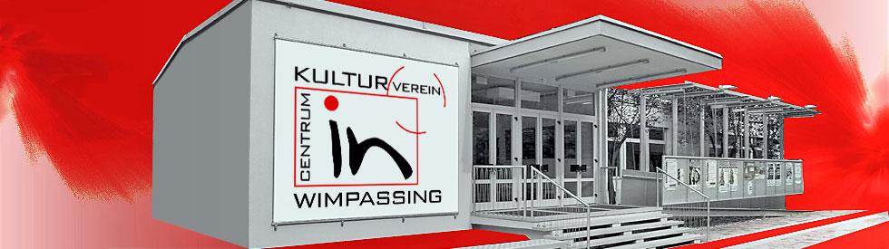 Kulturverein Wimpassing